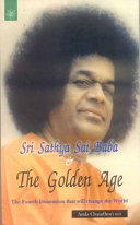 Conversations With Nostradamus  His Prophecies Explained In 3 Vols