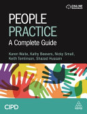 People Practice