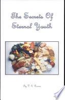 Secrets of Eternal Youth Book