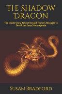Pdf The Shadow Dragon