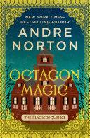Octagon Magic [Pdf/ePub] eBook