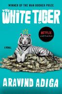 Pdf The White Tiger Telecharger