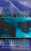 Pdf The Silk Code
