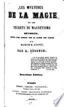 La Magie En 5 Minutes [Pdf/ePub] eBook