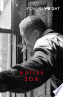 Native Son Book