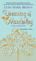 Pdf Dreaming of Manderley Telecharger