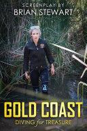 Gold Coast - The Screenplay [Pdf/ePub] eBook