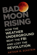 Pdf Bad Moon Rising Telecharger