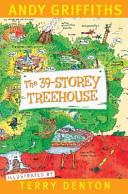 The 39 storey Treehouse