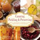 Knack Canning, Pickling & Preserving