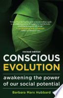 Conscious Evolution  Revised Edition