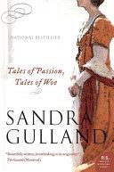 Tales of Passion, Tales of Woe Pdf/ePub eBook