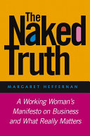 Pdf The Naked Truth Telecharger