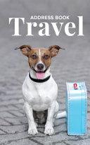 Address Book Travel