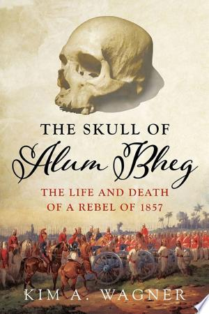 Download The Skull of Alum Bheg Free Books - All About Books