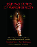 Leading Ladies of Makeup Effects