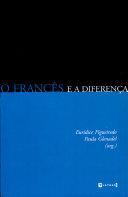 O francês e a diferença.