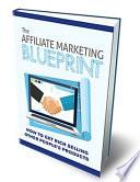Affiliate Marketing Blueprint