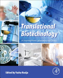 Translational Biotechnology Book PDF