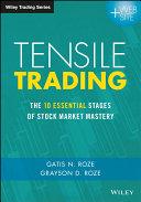 Tensile Trading Pdf/ePub eBook