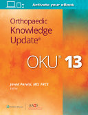 Orthopaedic Knowledge Update 13