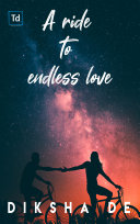Pdf A Ride to Endless Love Telecharger