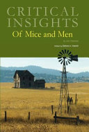 link to Of mice and men in the TCC library catalog