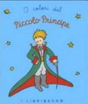 I colori del Piccolo Principe