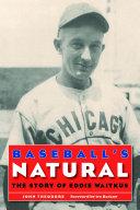 Baseball s Natural