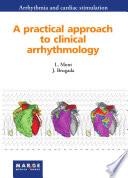 A practical approach to clinical arrhythmology
