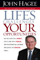 Life s Challenges   Your Opportunities