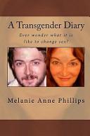 A Transgender Diary
