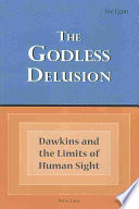 The Godless Delusion Book PDF