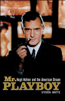Mr Playboy