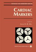 Cardiac Markers