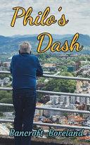 Philo's Dash