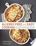 Allergy Free And Easy Cooking PDF