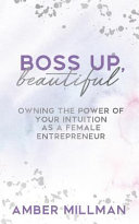 Beautiful Boss Pdf [Pdf/ePub] eBook