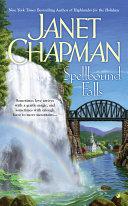 Spellbound Falls Book