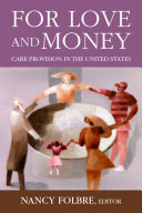 For Love or Money Pdf/ePub eBook