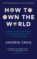 How to Own the World Pdf/ePub eBook