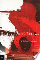 Extraction of Arrows