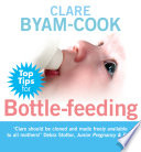 List of Dummies And Bottle Feeding E-book