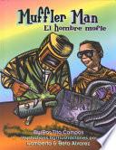 Muffler Men [Pdf/ePub] eBook