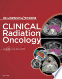 """Clinical Radiation Oncology E-Book"" by Leonard L. Gunderson, Joel E. Tepper"