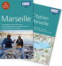 Direkt Marseille