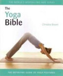 Gp Yoga Bible