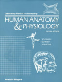 Lab Manual to Accompany Human Anatomy and Physiology