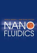 Nanofluidics