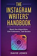 The Instagram Writers Handbook Book PDF
